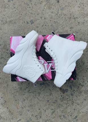 Женские ботинки. цена🔥