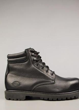 Мужские ботинки dickies , р 44,5