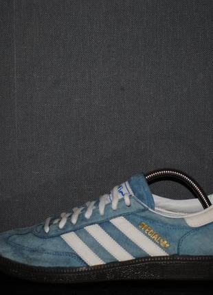 Кроссовки adidas special 41 р