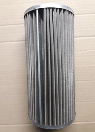 Фильтр, фильтроэлемент ФЕМГ95*44*200-140