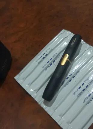 Чистящие палочки для Iqos