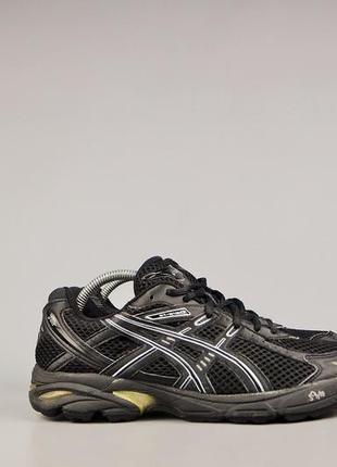 Мужские кроссовки asics gt-2120, р 41.5