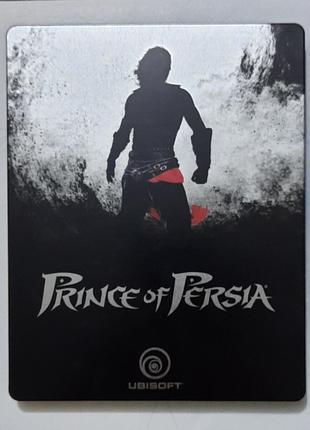 Prince of Persia The Forgotten Sands. Limited Edition [PS3].