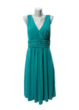 Платье с завышенной талией в греческом стиле,франция