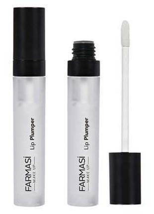 Блеск для увеличения губ Lip Plumper