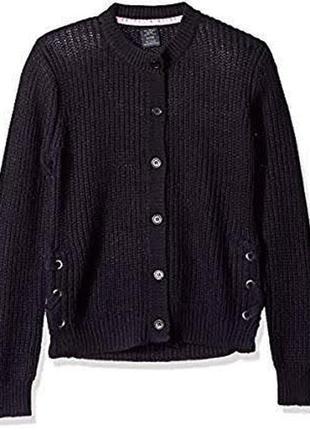 Фирменный свитерок u. s. polo assn.
