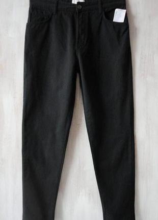 Новые мужские джинсы bershka