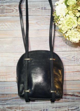Кожа. классная сумочка