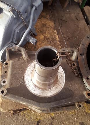 Опора двигателя ямз-238 АК-1005205-а