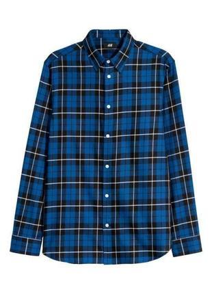 Нова сорочка h&m