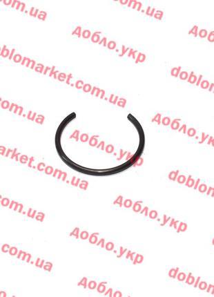 Стопорное кольцо полуоси наружное 1.2i 8v-1.4i 8v-1.6i 16v-1.9...