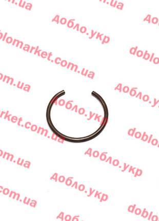 Стопорное кольцо планетарки (стакана), Арт. 46533000, 46533000...