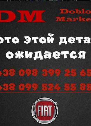 Расходомер воздуха Doblo 1.9JTD 01>05, 0 280 218 401, BOSCH