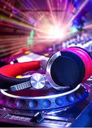 Аренда DJ системы Pioneer XDJ-RX2 + бесплатная доставка!