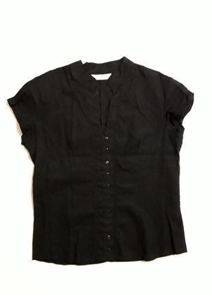 Фирменная блузка блуза