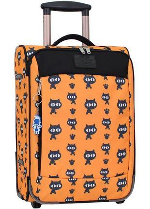 Чемодан, маленький чемодан, коты, валіза, ручная кладь, самоле...