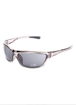 Солнцезащитные очки са