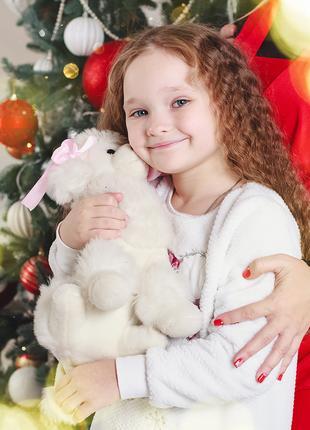 Детский фотограф, семейная фотосъёмка