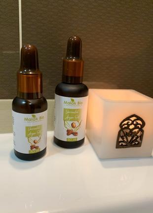 Аргановое масло из Марокко! СЕРТИФИЦИРОВАННОЕ!!!