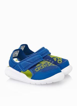 Босоніжки adidas flexzee infant оригінал