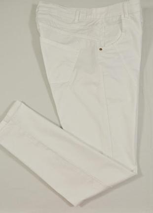 Классные летние джинсы от kappahl