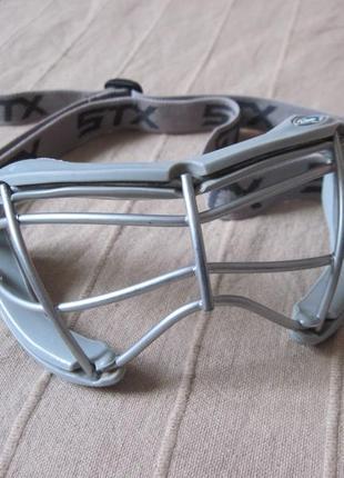 Stx 2see очки для хоккея на траве и женского лакросса