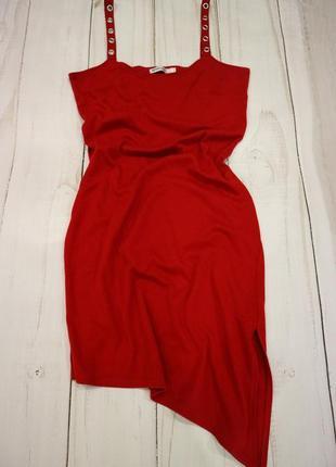Платье, сарафан в стиле кежуал, s-m