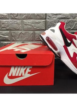 "Nike air max 2 ""dolphins"",распродажа последних размеров -70%!4..."