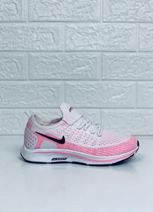 Nike zoom!кроссовки найк зум!последняя пара-70%!