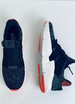 Кроссовки мужские adidas!кроссовки адидас!распродажа-70%!