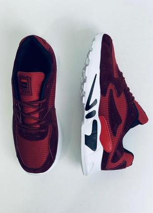 Кроссовки для спорта!кроссовки для спортзала!распродажа-70%