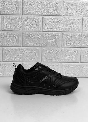 Кожаные кроссовки bona!натуральная кожа!распродажа-70%!