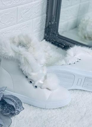 Сапожки женские!женские ботинки!зима! распродажа!!!