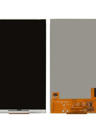 Дисплей Samsung i8550/ i8552/ i8580 Galaxy Win