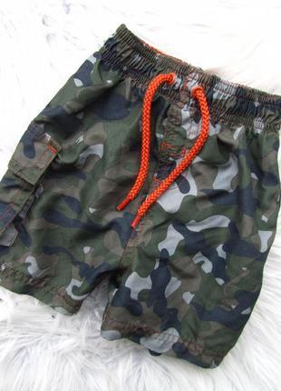 Стильные и качественные шорты matalan