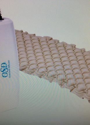 матрац протипролежневый новый OSD-U2206402