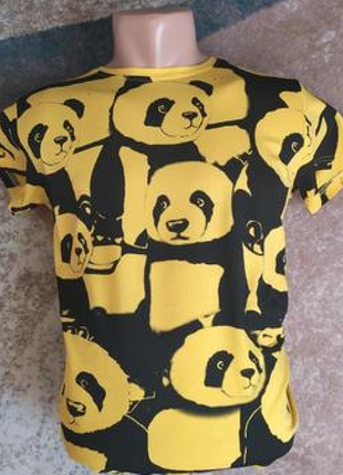 Футболка/футболка мужская/ футболка тонкая/ футболка стильная/...