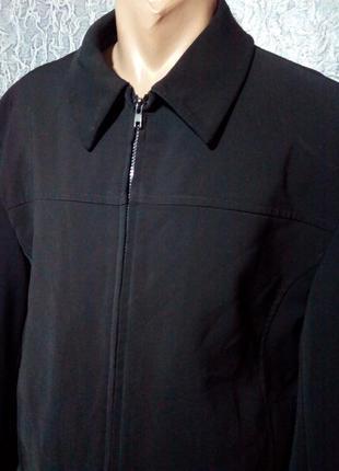 Мужская куртка пиджак . device.