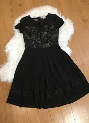 Дизайнерська сукня від l. chaykovska
