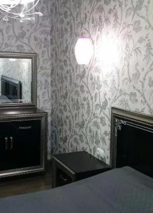 2 комнатная Квартира / ул. Андрющенко Григория