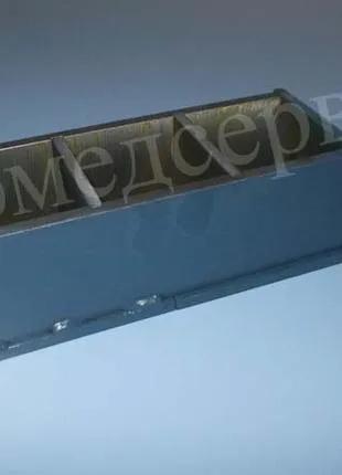 Форма куба 3ФК-70