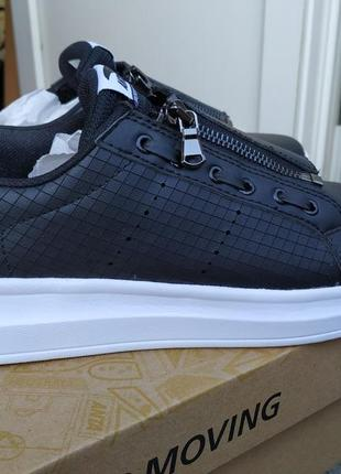Кеди anta game shoes