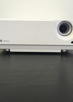 Проектор BENQ MP523 2000 Люмен, Большой выбор других фирм!