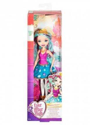 """Лялька """"Казкові принцеси"""" в ас.(3) Ever After High, арт. DLB34 (ш"""