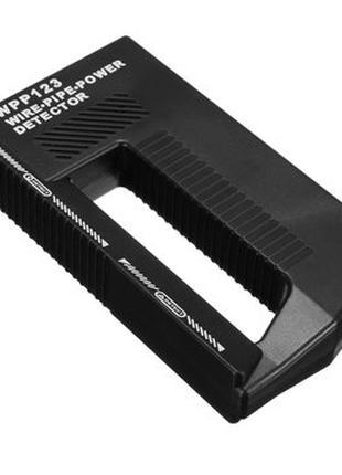Сканер WPP123 обнаружение сталь конструкций и силовых проводов