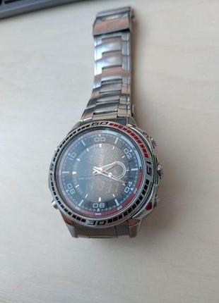 Часы Cosio