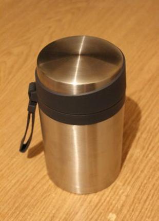 Berghoff Food Container - Essentials / Харчовий (пищевой) конт...