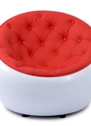 Дизайнерская мебель лакшери