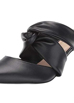 Туфли женские Nine WNest, размер 41,5
