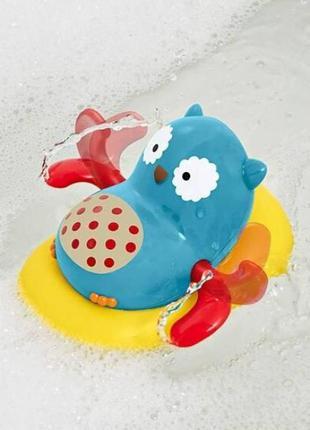 Іграшка для купання skip hop